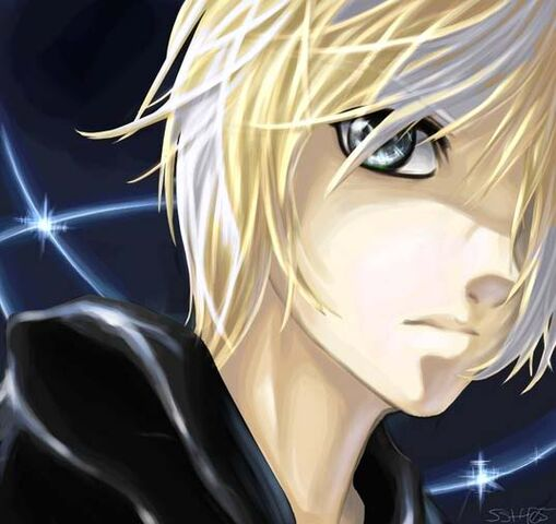 File:Animeboy-aronsilvereye.jpg