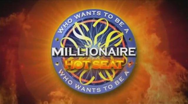 File:Wwtbam australia hotseat logo.jpg