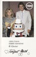 Greg-and-Debbie-Newsom