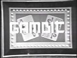 Aussie Gambit
