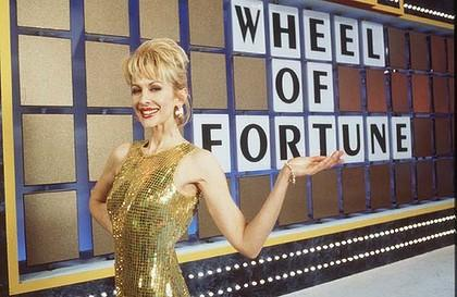 File:Wheel of420.jpg