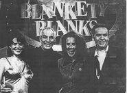 Blanketyblanks1996pic1