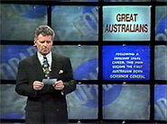 VC Jeopardy AUS 19930000 08