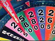 4000-57