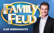 Family-feud-628x387