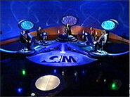 VC Quizmaster AUS 20020707 08