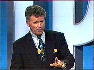 VC Jeopardy AUS 19930000 05