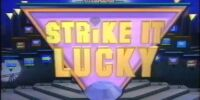 Strike It Lucky