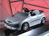 File:VC PassTheBuck AUS 20020211 10.jpg