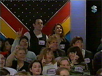 File:VC PriceIsRight AUS 19960000 20.jpg