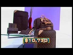 File:VC Temptation AUS 20050530 03.jpg