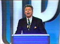 File:VC Jeopardy AUS 19930000 03.jpg