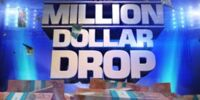 The Million Dollar Drop