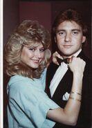 Greg-and-Debbie-Newsome