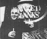 Blanketyblanks1996pic3