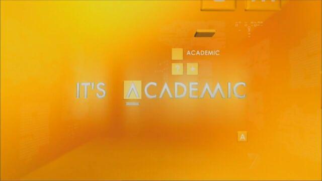 File:Its Academic Australia.jpg