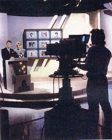 File:1990-1.jpg