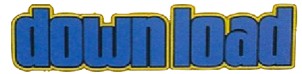 File:Download 2d logo.png