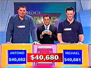 VC PriceIsRight AUS 20030623 24