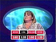 VC Quizmaster AUS 20020707 10