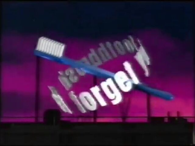 File:Don't Forget Your Toothbrush Australia.jpg