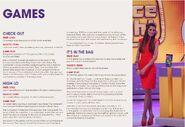 TPIR 2012 Australian Brochure P6