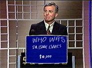 VC Jeopardy AUS 19930000 11
