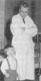 File:Hans Asperger.jpg