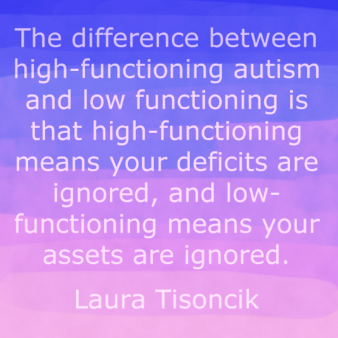 File:Laura Tisoncik Functioning Labels Quote.png