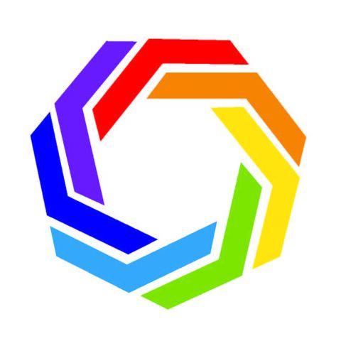 File:ASAN logo.jpg