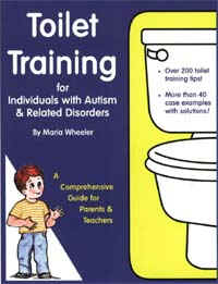 File:Toilettrainingbook.jpg