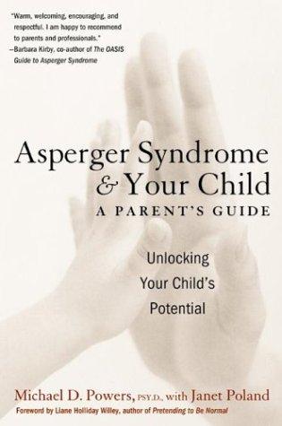 File:Aspergerchildbook.jpg