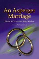 File:Aspergermarriage.jpg