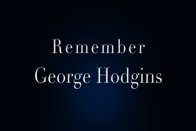 File:George Hodgins from thAutcast.png
