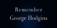 Murder of George Hodgins