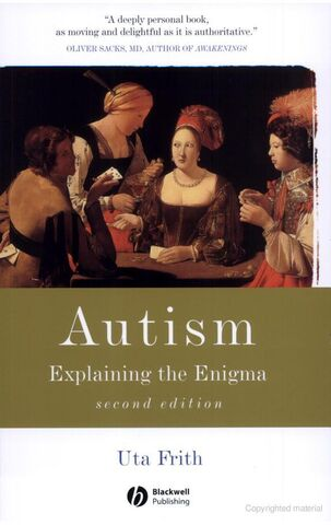 File:Autism Explaining the Enigma.jpg