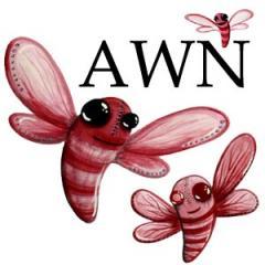 File:AWN Logo.jpg