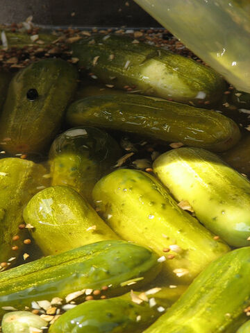 File:Pickles.jpg