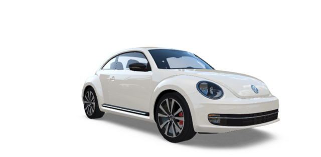 File:Volkswagen Beetle 2.0 Coupe.png