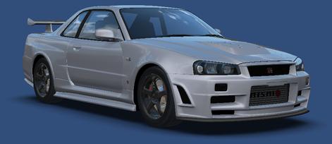 File:Nissannismor34gt-rztune.png