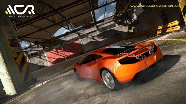 File:Mclarenmp412c2011screen-6.jpg