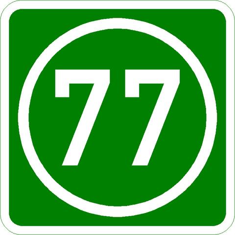 Datei:Knoten 77 grün.png