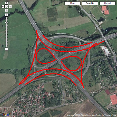 Datei:Umbau Kreuz Bamberg.png
