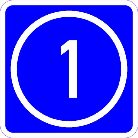 Datei:Knoten 1 blau.png