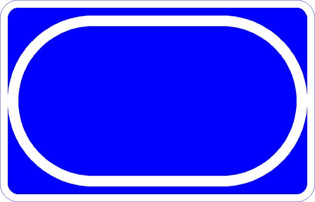 Datei:Knoten lang blau.png