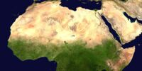 Portal Afrika
