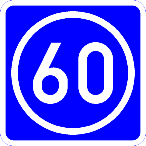 Datei:Knoten 60 blau.png