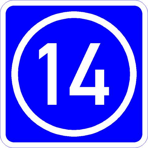 Datei:Knoten 14 blau.png