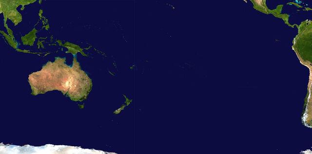 Datei:Oceania satellite.jpg