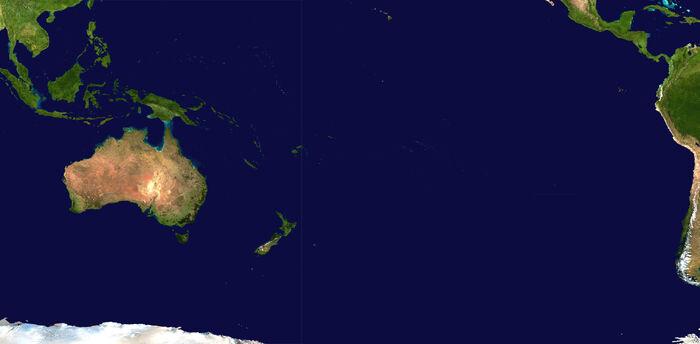 Oceania satellite.jpg